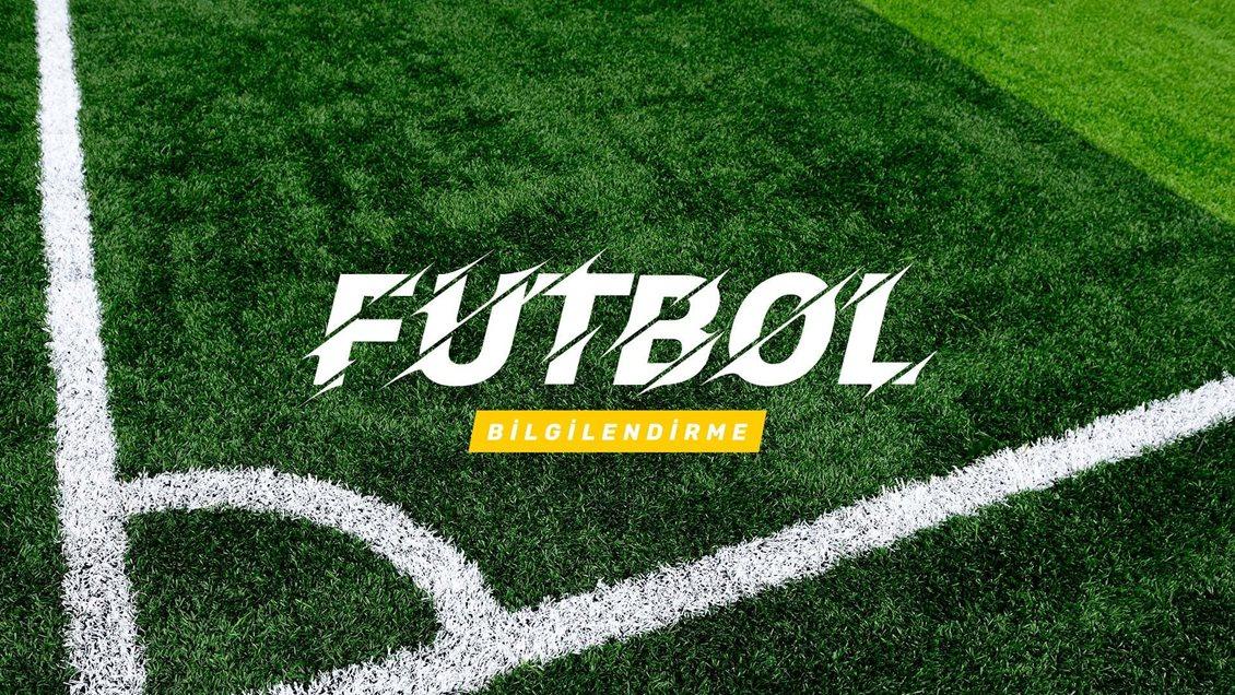 Bursaspor 1-2 Fenerbahçe (U-16)