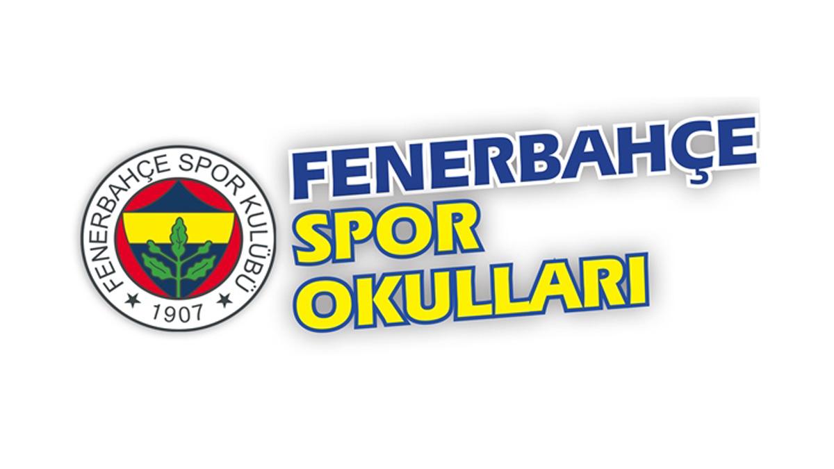 Fenerbahçe Spor Okulları Türkiye Şampiyonası tüm hızıyla devam ediyor