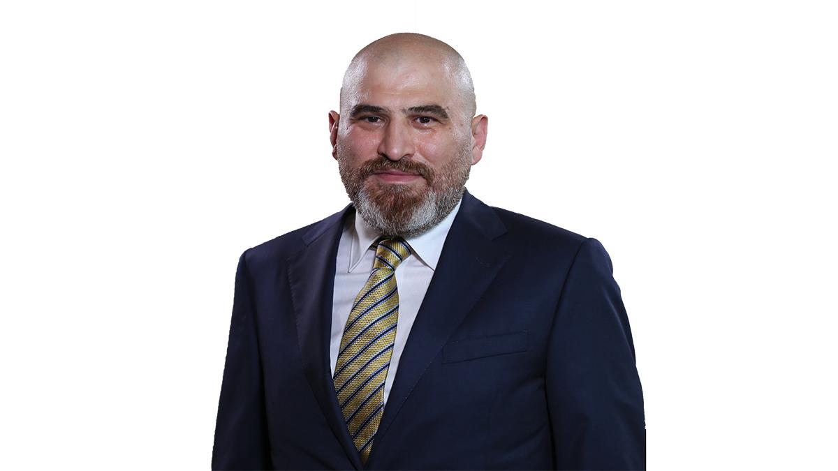 Yönetim Kurulu Üyemiz Sertaç Komsuoğlu'ndan açıklamalar