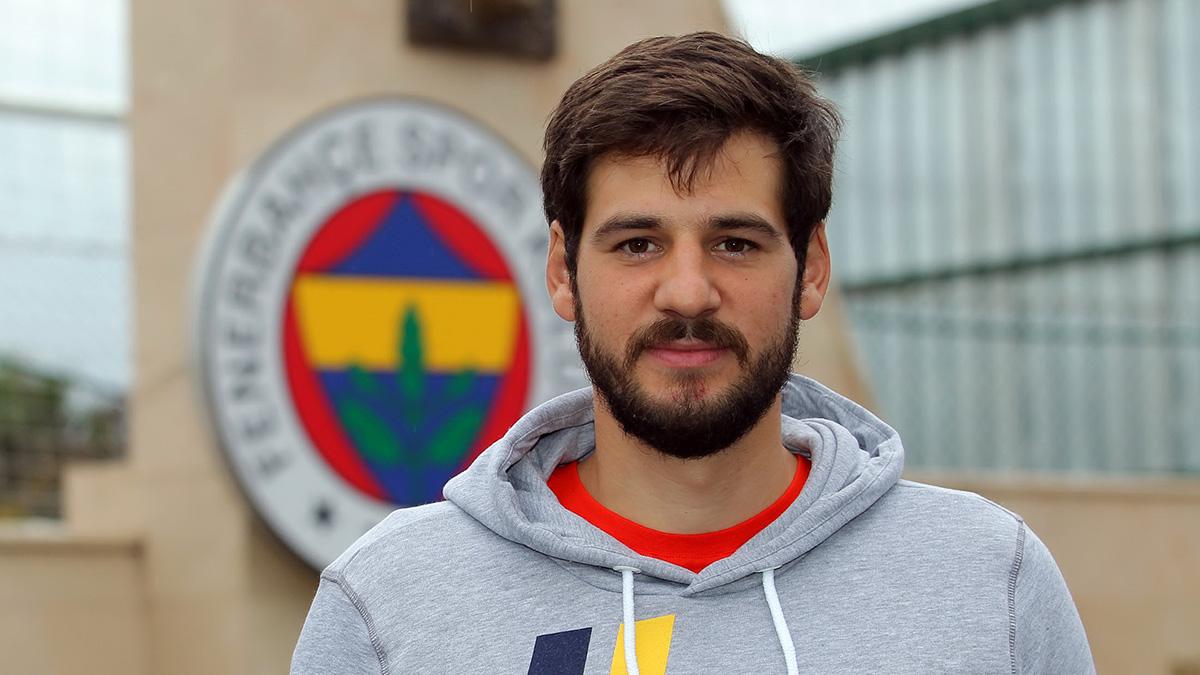Alican Kaynar'dan Finn Avrupa Şampiyonası'nda dördüncülük