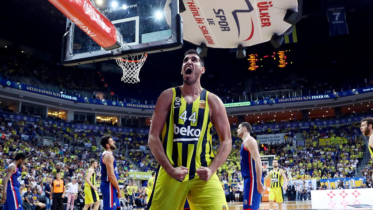 Ahmet Düverioğlu'nun maç sonu açıklamaları