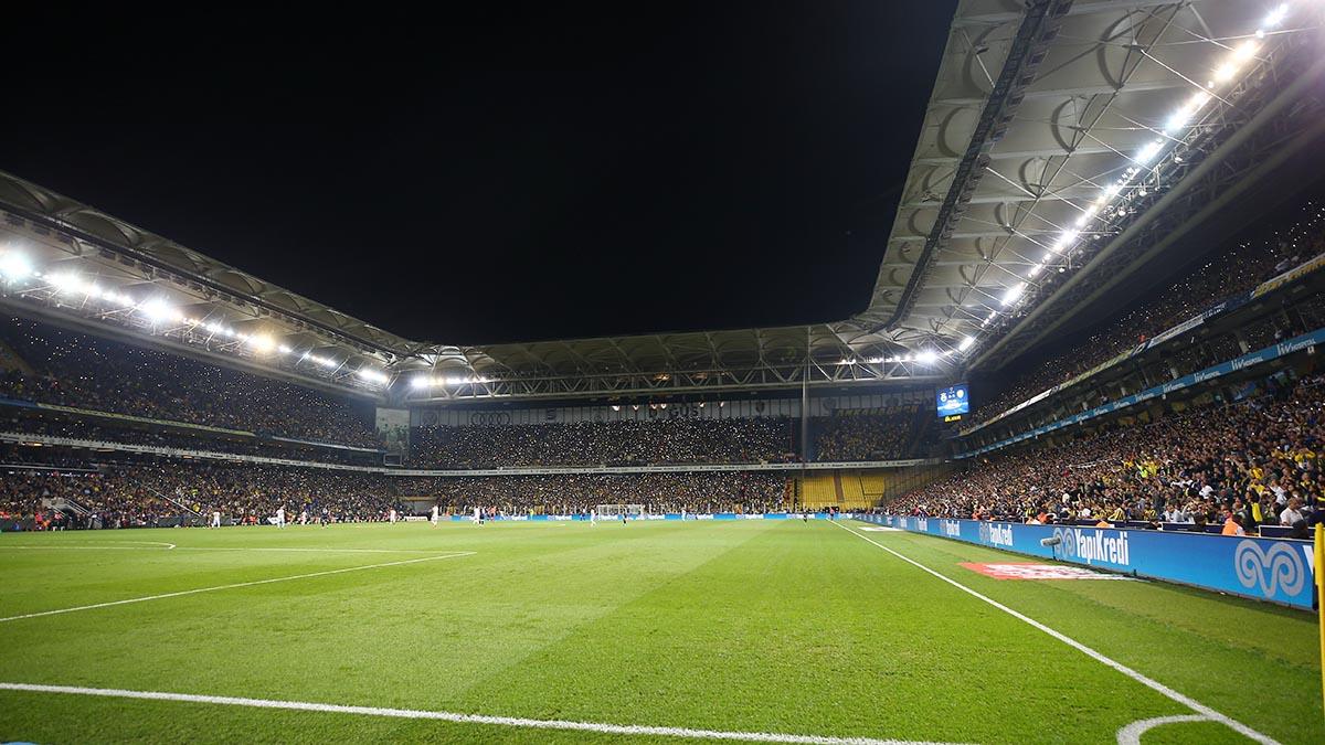 Beşiktaş maçı için Futbol Ağırlama Paketleri satışta
