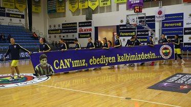 Kadın Basketbol Takımımız ligde normal sezonu Çukurova Basketbol galibiyetiyle tamamladı