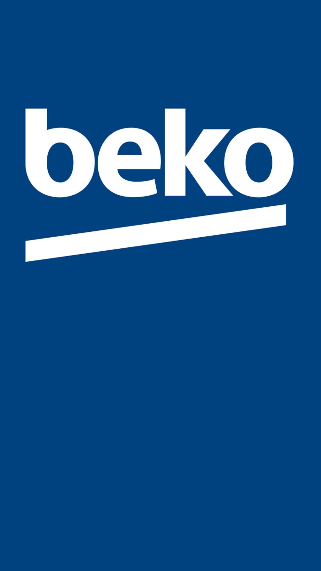 Erkek Basketbol Takımımızın Yeni Yol Arkadaşı BEKO Oldu l Ailemize Hoş Geldin BEKO