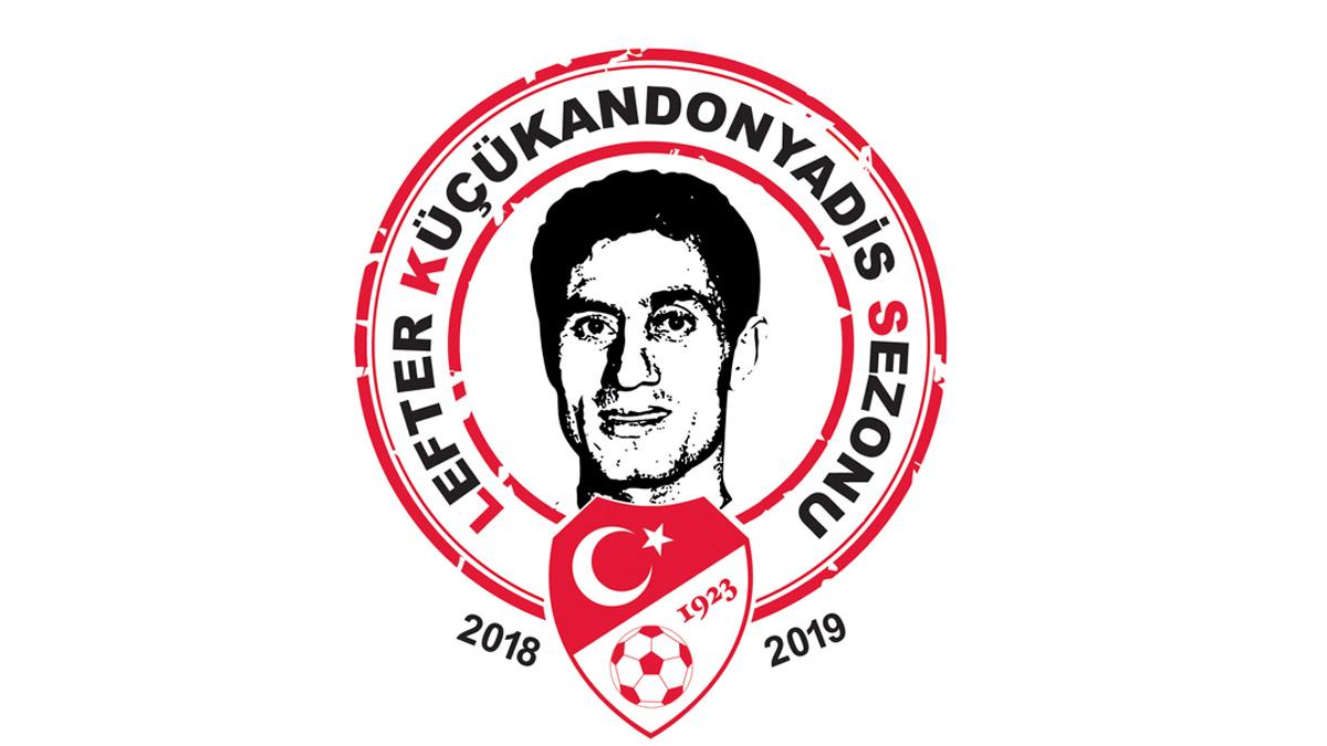 Spor Toto Süper Lig 34. hafta programı açıklandı