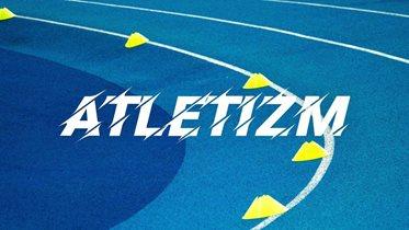 Milli atletlerimizden 5 gümüş madalya