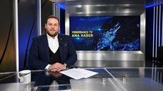 Yönetim Kurulu Üyemiz Alper Pirşen Fenerbahçe Kumpası Davası'nı değerlendirdi