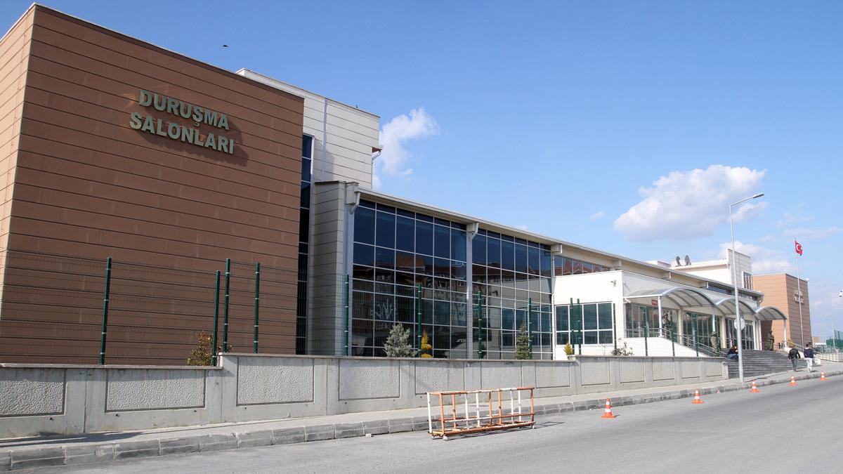 Kulüp avukatlarımızdan Fenerbahçe Kumpası Davası'yla ilgili açıklamalar