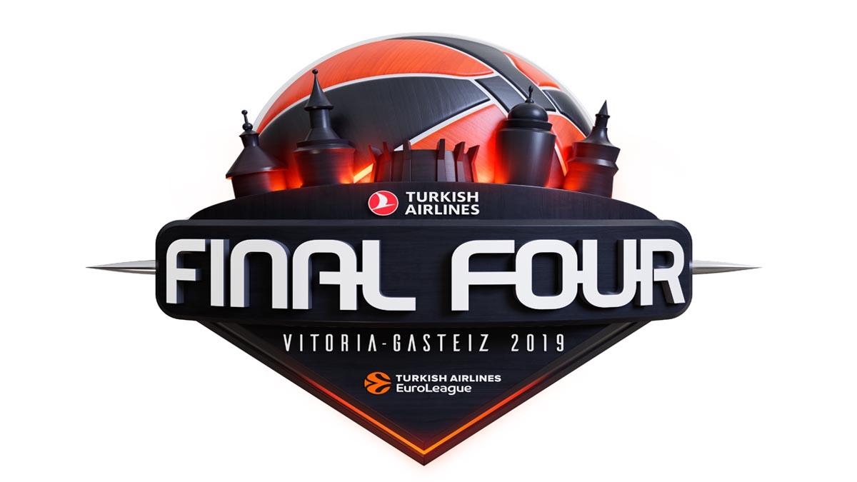 EuroLeague tarafından Final Four maçlarına gidecek taraftarlara önemli duyurular