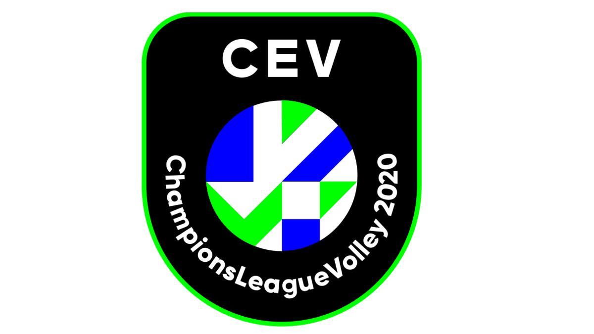 Fenerbahçe Opet'in CEV Şampiyonlar Ligi çeyrek finalindeki rakibi belli oldu
