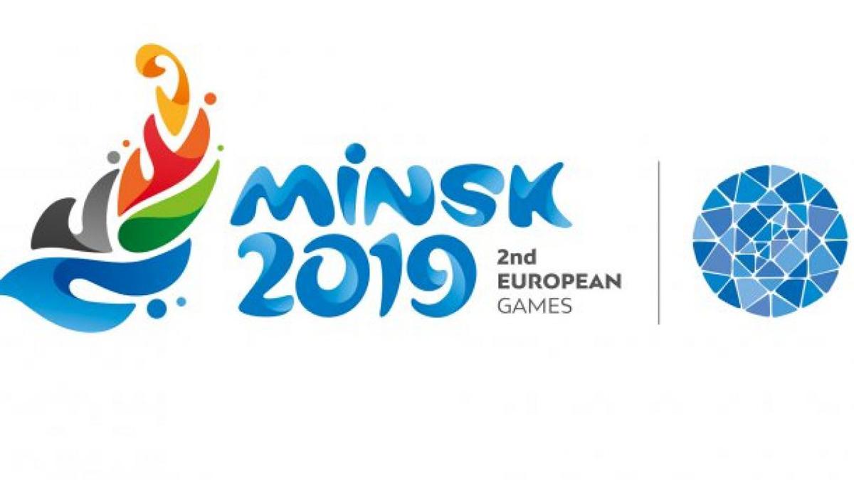 Avrupa Oyunları'nda mücadele eden sporcularımızdan başarılı sonuçlar