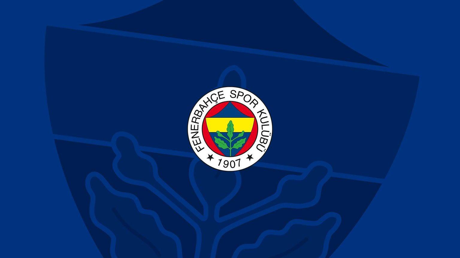 Boğaziçi Üniversitesi Spor Ödülleri sahiplerini buluyor