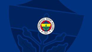 Fenerbahçe'den Trabzonspor Maçında Cezalı Olan Bloklarla İlgili Bilgilendirme