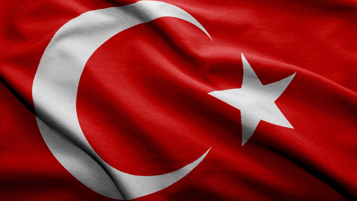 Milli Maçta Tüm Türkiye'nin Kalbi Saracoğlu'nda Atacak