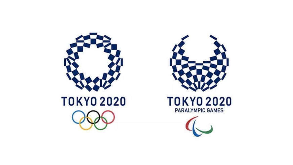 Tokyo Olimpiyatları'nın yeni tarihi belli oldu