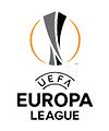 UEFA Avrupa Ligi D Grubu 2. Hafta Maçı