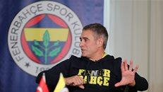 Teknik Direktörümüz Ersun Yanal, 14/16 programına konuk oldu