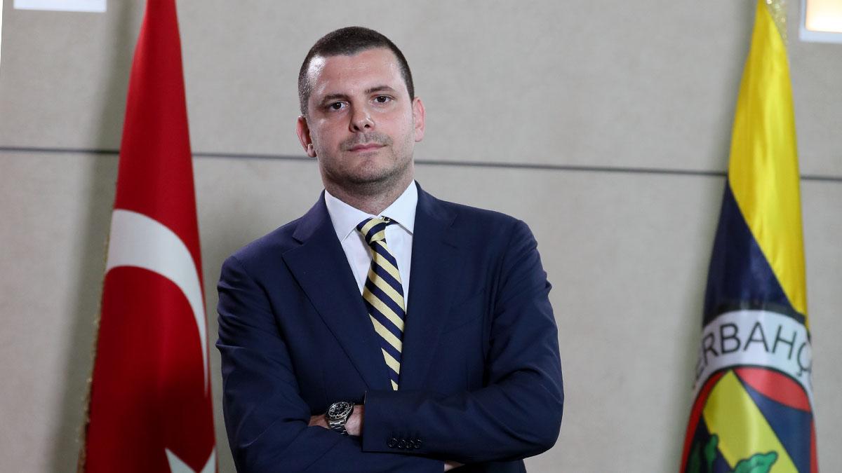 Yöneticimiz Metin Sipahioğlu'ndan önemli açıklamalar
